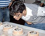 Sumit Sir Birthday