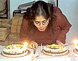 Birth Celebration